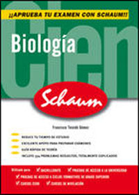 biologia-schaum